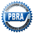 Home | Refinishing Information | Testimonials | Faq | About Us | Contact  ©2017 The Tub Wizard, Pittsburgh, PA. All Rights Reserved.
